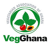 VegGhana Original Logo.jpg