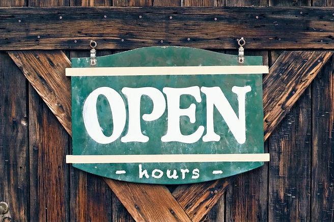 open-hours_edited.jpg