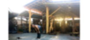 atelier-coskun-3.jpg