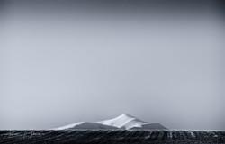 Mt Brunker