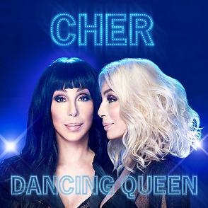 Dancing Queen Album Cover (jpeg).jpeg