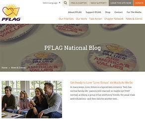 Pflagbloghomepage-lovesimon-feb28.jpg