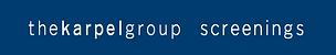 thekarpelgroup_screenings.png
