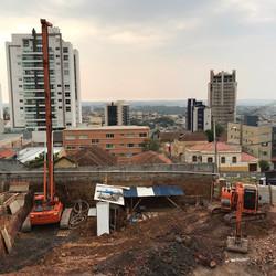 VB Construção Civil