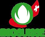 1200px-Bio_Suisse_201x_logo.svg.png