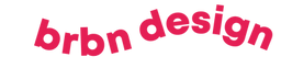 logo wavy.png