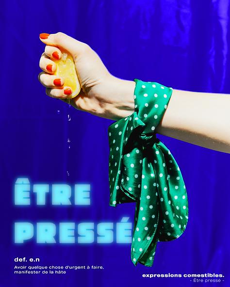 ETRE PRESSE.png