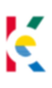 E&K logo def kleur CMYK drukwerk.jpg