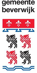 logo Beverwijk.png