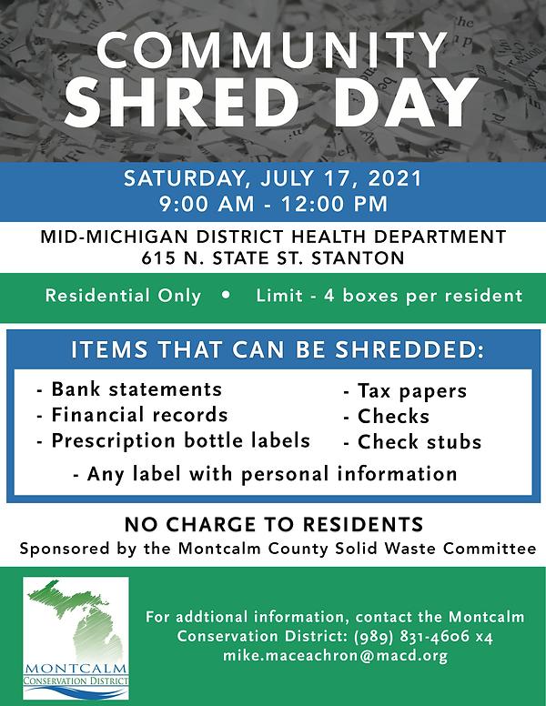Shredding Flyer.png
