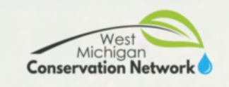 WestMichiganConservationNetwork.PNG