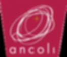 Logo_Ancoli.png