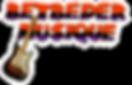 Logo_Betbeder.png