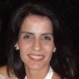 Gisele Sá Rêgo