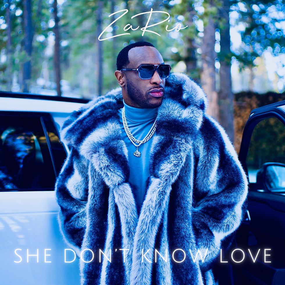 She don't know love (1).png
