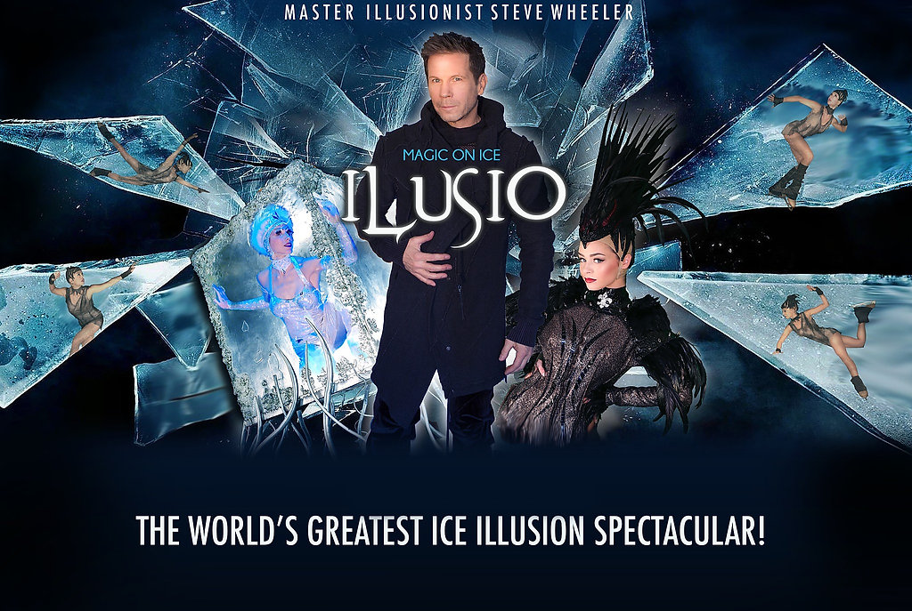 Magic On Ice ILUSIO.jpg