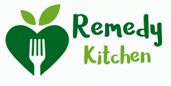 Remedy kitchen