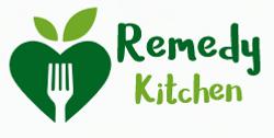Remedy kitchen