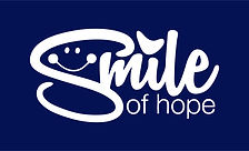 Smile-logo-on-navy.jpg