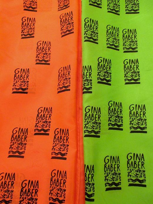 Gina Baber-1.jpg