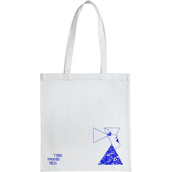 blue-white tote.jpg