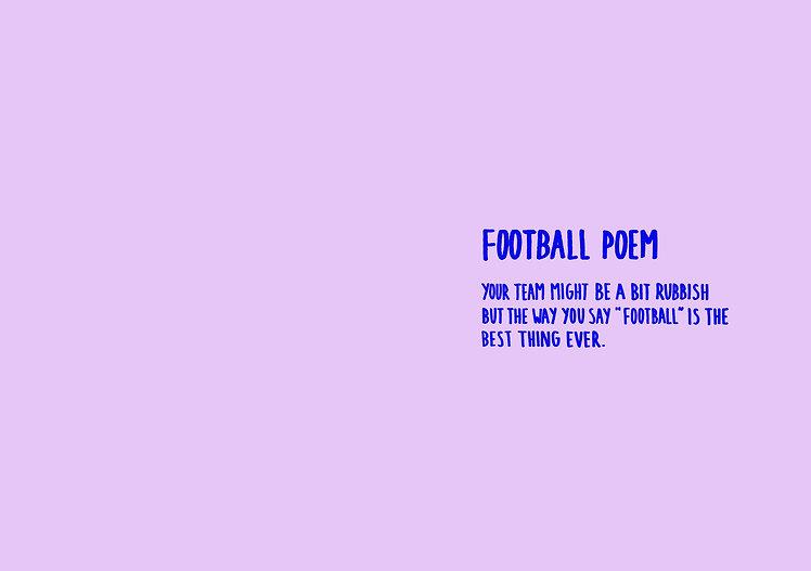 Page layout - FOOTBALL POEM2_LILAC.jpg