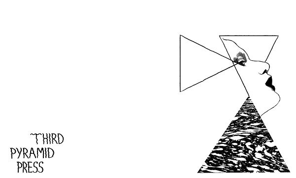 pyramid press 10.jpg
