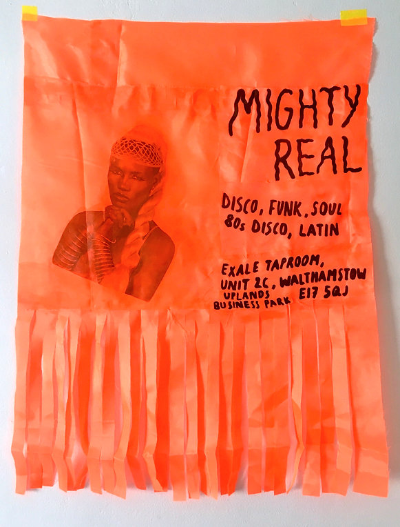 Mighty real poster.jpg