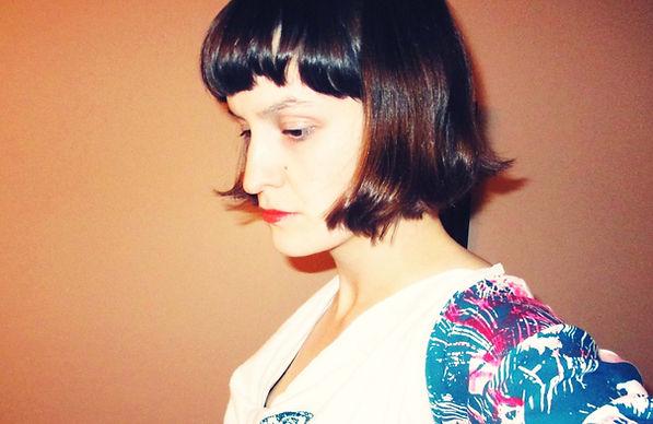 Gina Baber 6.jpg