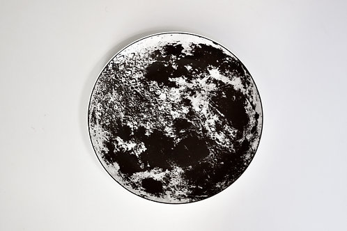 Plato Luna