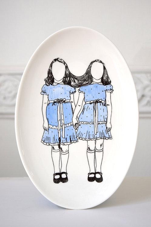 plato overlook twins