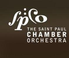 St Paul Logo.jpg