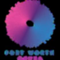Forth Worth Opera logo.png