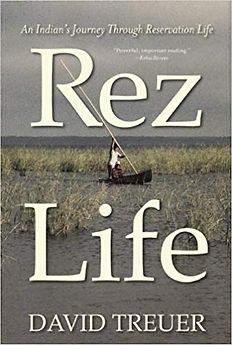 Rez life.jpg
