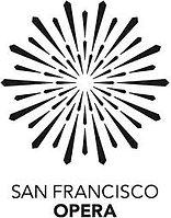San Fran Logo.jpg