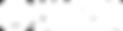 Logo-Full-oneline-white-500.png