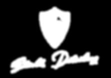 Shield Detailing Logo-WHITE.png