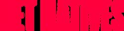 NetNatives_Logo_RGB Red