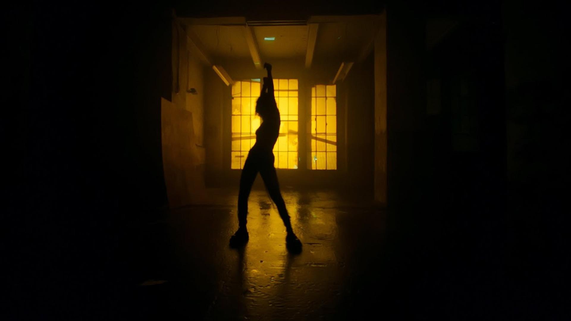 Mia Lena - Come & Go