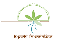 Kyarki Foundation
