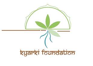 Kyarki Foundation