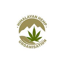 Himalayan Hemp Organisation