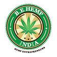 B.E Hemp India