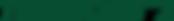 TB2-Logo.png