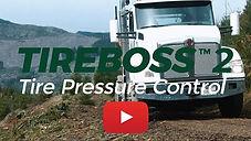 TB2-YouTube.jpg