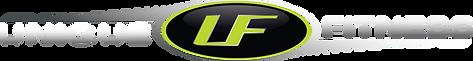 Unique-Fitness-Logo.png