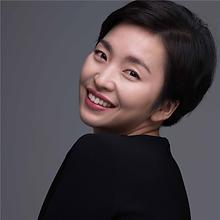 뮤지션_김영경.png