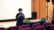 [공연] 그림책 1인 극장 - 김경희.jpg