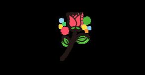 GKL사회공헌재단, 찾아가는 문화예술체험 북버스킹 사업 개시[뉴스저널리즘]