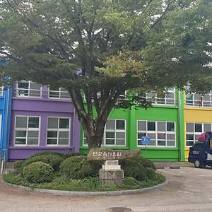 2019-6회차 순천 황전초등학교